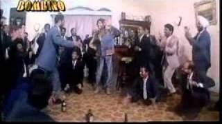 Tiranga- peele peele o more raja - YouTube-1.mp3