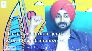 Ranjit Bawa All Song Whatsapp Status Video Download म फ त