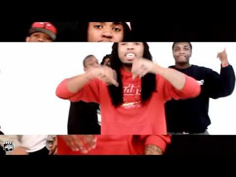 @Evidaprince ft @Southpawsbp I'ma Boss (Remix) Filmed and Edited by @djtsav