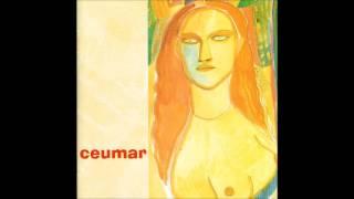 Ceumar - Dindinha (2000) - Completo/Full Album