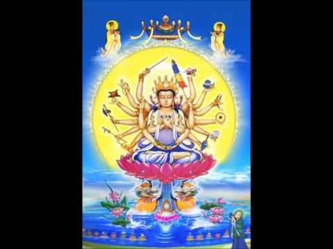 17/143-Nhân Quả-Phật Học Phổ Thông-HT Thích Thiện Hoa