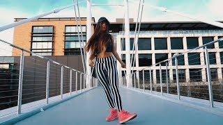 Alan Walker Mix 2019 – Shuffle Dance Music Video