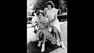 Judy Garland...Americana (Take 5)