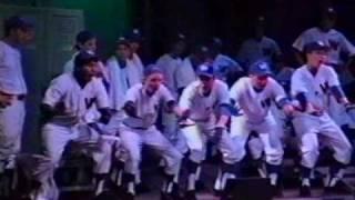 You've Gotta Have Heart - Damn Yankee's CMT