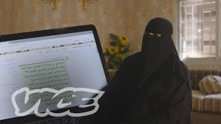 اغاني حصرية 10 Questions you Always Wanted to Ask a Saudi Matchmaker تحميل MP3