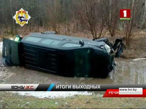 Двое нетрезвых мужчин угрожали сотруднику  хабаровского салона сотовой связи. MestoproTV