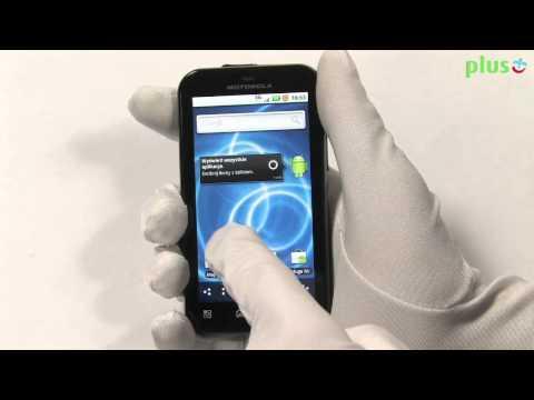 Jak usunąć guz na drugim palcu