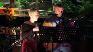 Kathy's Song - Eva Cassidy