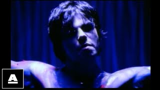 The Charlatans - Jesus Hairdo