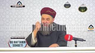 İsmail Aleyhisselam Kur'an'da Hangi Sıfatlarla Övülüyor?