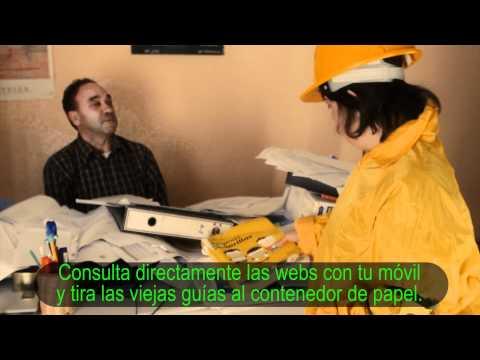 Ver vídeoSíndrome de Down: El profesor ECO y los Movilógicos
