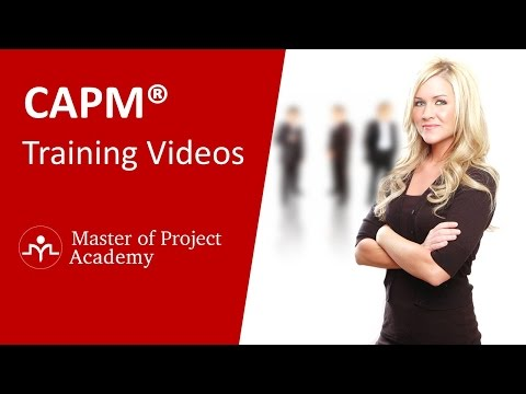 , title : '2020 Best CAPM Training Videos - Complete Guide'