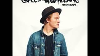 Aaron Gillespie - Praise Him
