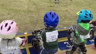 2歳おもしろカップストライダー,Strider,ランニングバイク,RunningBike,ランバイク,Runbike,バランスバイク,BalanceBike