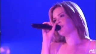 Dido Live at Montreux Jazz Festival