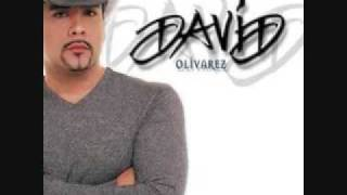 Luna (Audio) - David Olivarez  (Video)