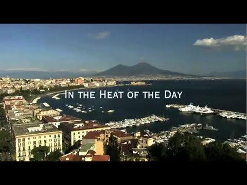 BBC nella Napoli Capitale