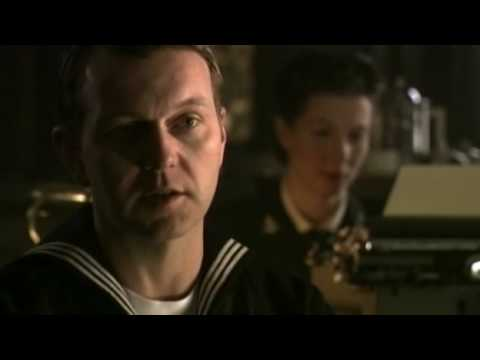 — Free Watch Mission of the Shark: The Saga of the U.S.S. Indianapolis
