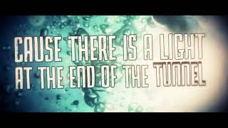 "Diamonds To Dust - ""A Life Worth Living"" (Lyric Video)"