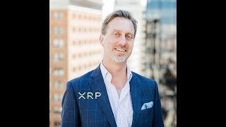 Ripple Eliminates The Role Of Chief Market Strategist.  XRP Price Related?