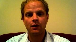 Chris Brubaker For James Brubaker