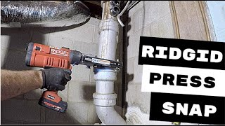 PLUMBING REPAIRS | 3 WAYS TO CUT OUT OLD CAST IRON PIPE