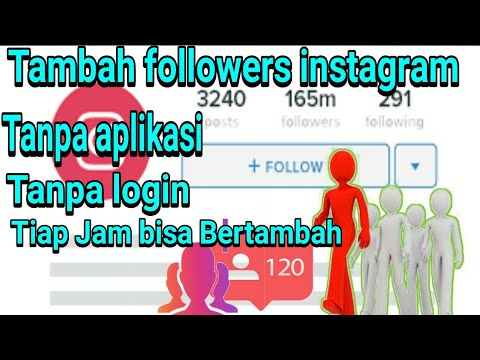 mp4 Followers Instagram Gratis Download, download Followers Instagram Gratis Download video klip Followers Instagram Gratis Download