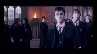 Tràiler Oficial En Català - Harry Potter I L'ordre Del Fènix