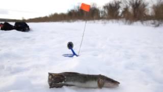 Рыбалка в ирбите свердловской области