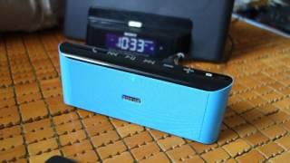 Loa Edifier M23 (MP233) - Edifier Bluetooth Speaker MP233