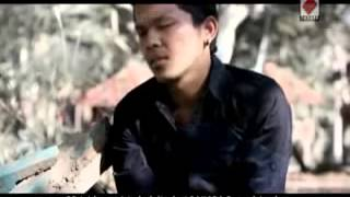 Download lagu Meonk Band Terlalu Sakit Mp3