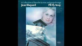 Jean Shepard – I'll Fly Away (Full LP)