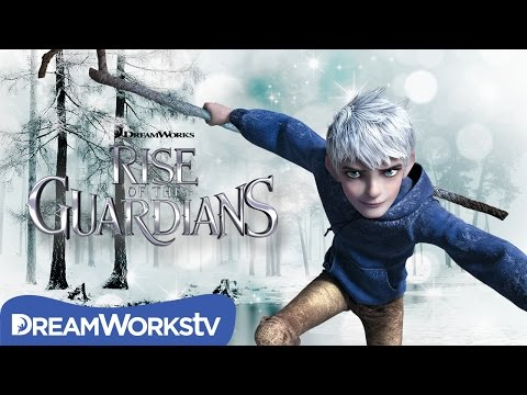 ¤¯ Streaming Online Rise of the Guardians