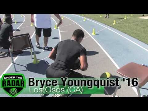 Bryce-Youngquist