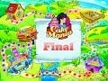 Cake Mania Gameplay Final Part 25 dec Casino