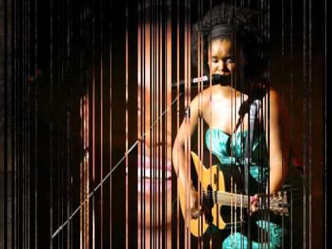 Indlela Yam' Lyrics - Zahara