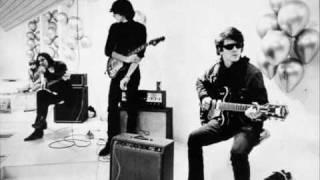 The Velvet Underground - Ride Into The Sun (Good Quality)