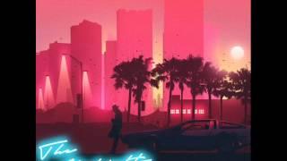 Tyler Lyle - Lost & Found (The Midnight Remix)