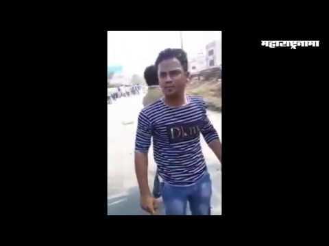 bhima-koregaon-maharashtra-band-Mumbai