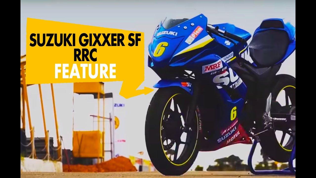 Suzuki Gixxer Sf Price Images Colours Mileage Reviews Bikewale Black Modified Rrc Feature Powerdrift