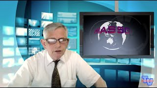 'Chiasso News 16 giugno 2021' episoode image