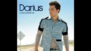 Darius - Colourblind