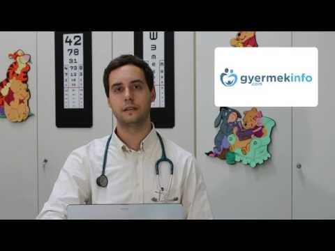 Helminthiasis kezelés 2 tabletta