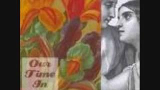 10,000 Maniacs-Noah's Dove.wmv