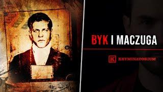 Byk i Maczuga z Podkarpacia | POLSKA SPRAWA