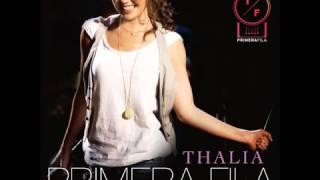 Thalía - Cuando Te Beso