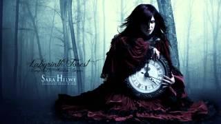 Celtic / Dark Music - Labyrinth Forest