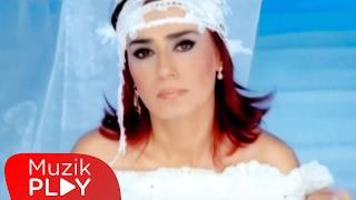 Yıldız Tilbe - Ay Işığında (Official Video)