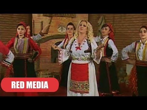 Mihrije Prapashtica - Programi Festiv