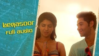 Beqasoor (Full Audio Song) | Lekar Hum Deewana Dil